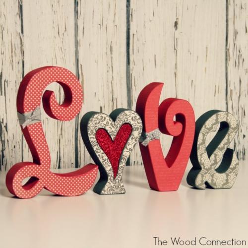 Small Love