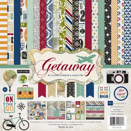GA63016_Getaway_Collection_Kit_F
