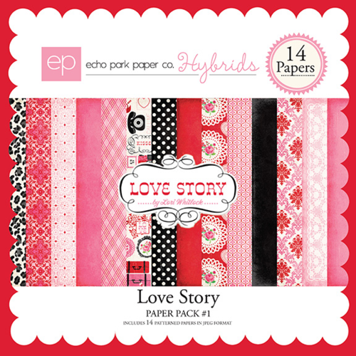 Love_Story_Paper_50b3c92dbbdda