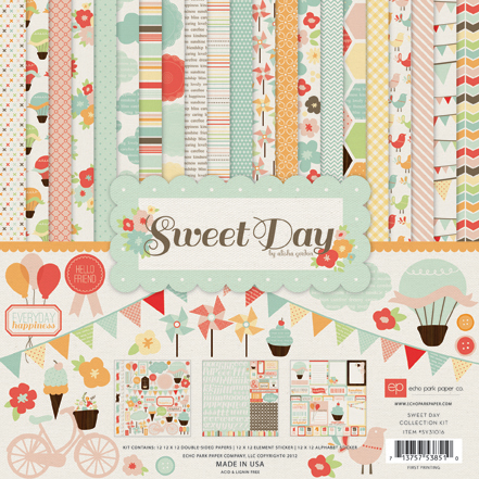 SY31016_Collection_Kit_F
