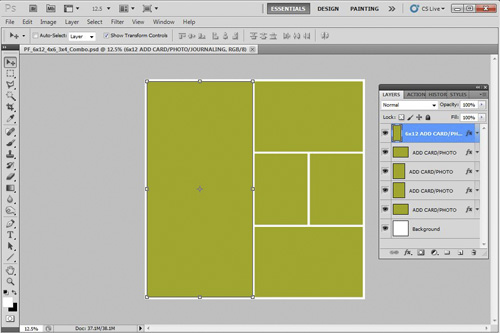 Layout1-500px