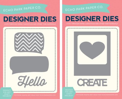 Designer-Die-Cuts-1
