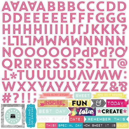 CL64015_Alpha_Stickers_F