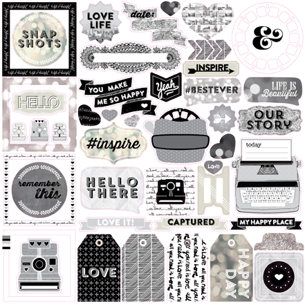CLBW65014_Element_Stickers_F
