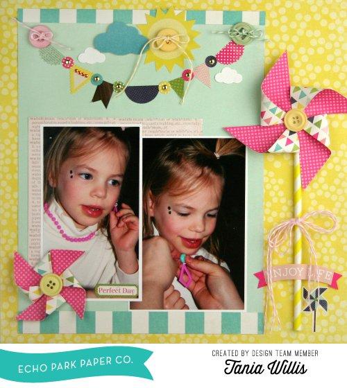 Taniawillis_splendid sunshine_pinwheel layout 500