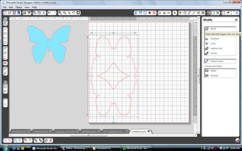 Corri_garza_butterfly4