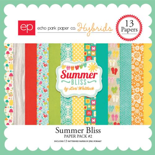 Eph_summerbliss_pp2_preview__98328.1397173391.1280.1280