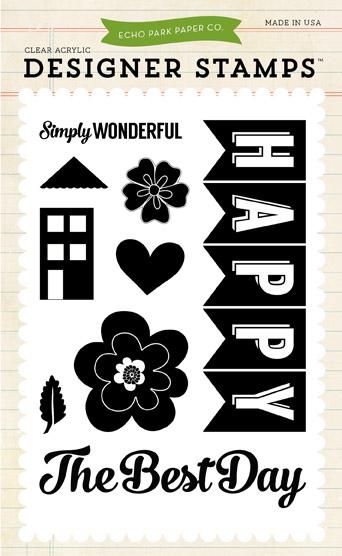 EPStamp4_Happy Family Stamp Set