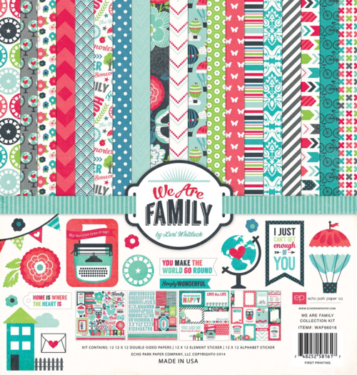 WAF66016_Kit Cover_F