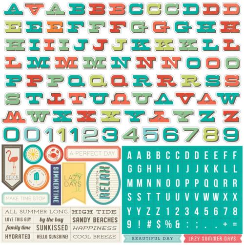 WS67015_Alpha_Stickers_F