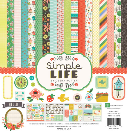 SL68016_Simple_Life_Collection_Kit_F 2