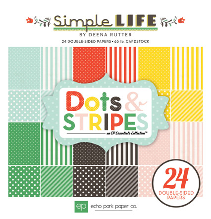 SL68030_6x6_D&S_Simple_Life_Cover