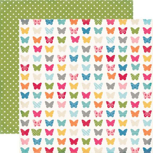FD69005_Fluttering_Butterflies