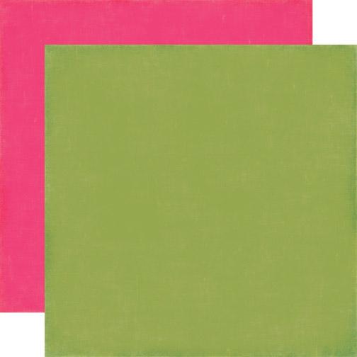 FD69018_Green_Pink