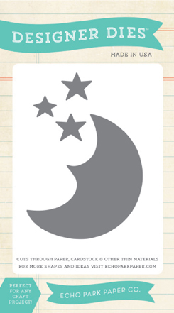 EPPDIE61_MOON_STARS