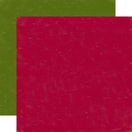 HFH73017_Dk_Red_Dk_Green