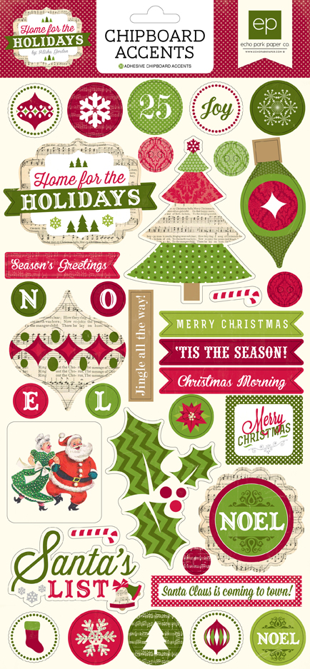 HH73022_Holidays_6x12_Chipboard_F