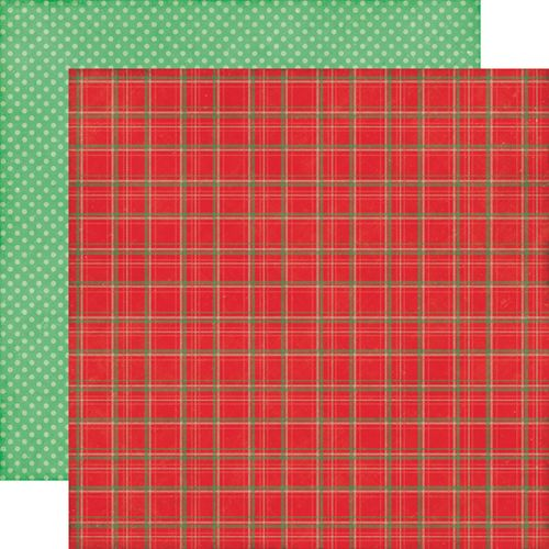 CC72006-HolidayPlaid