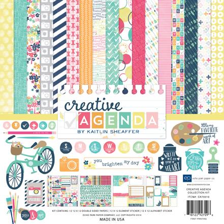 CA70016_Creative_Agenda_Collection_Kit_F