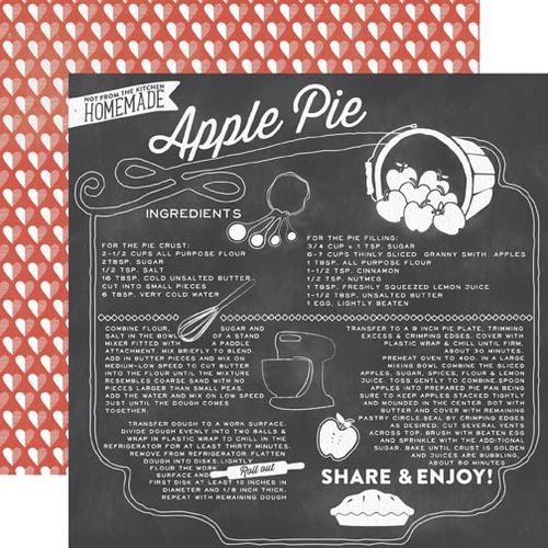 MFS75007_Apple_Pie