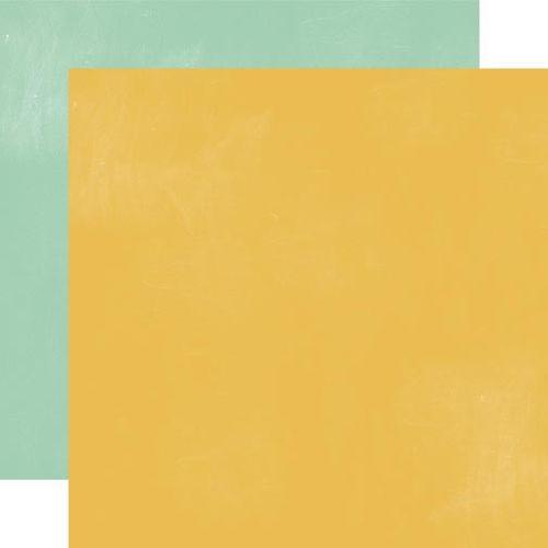MFS75017_Yellow_Teal