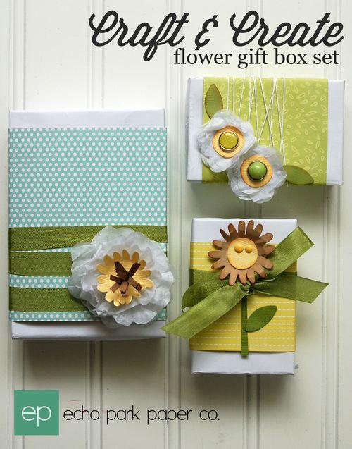 Flower-Gift-Box-Set-Pinterest-and-Blog-Image