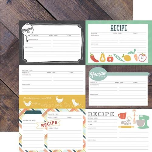 MFS75004_Recipe_Cards