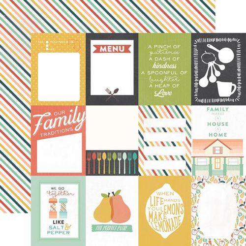 MFS75008_3X4_Journaling_Cards