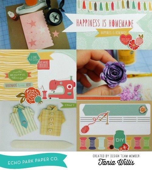 Taniawillis_handmade_handmademinicollectionLO1 500
