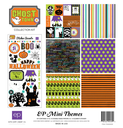 SW5005_Ghost_Town_Collection_Kit_F