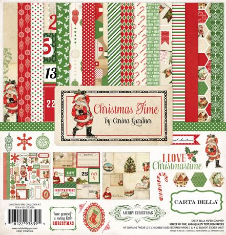 CB-CT29016_Christmas_Time_Collection_Kit_F