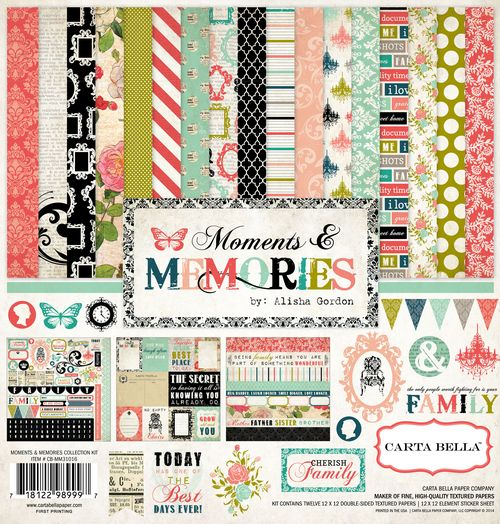 CB-MM31016_Memories_Moments_Collection_Kit_F