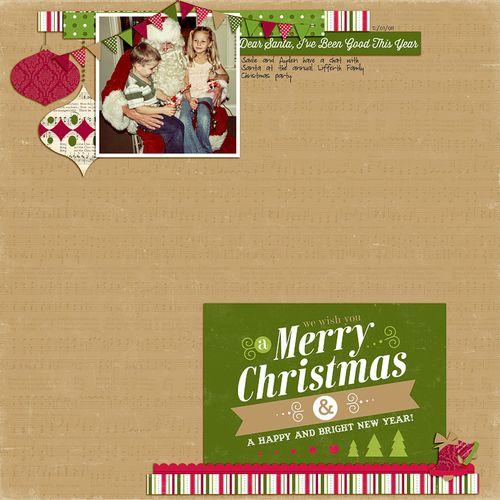 Rachael Sheedy - Home for the Holidays copy