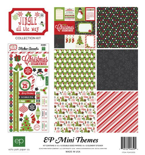 SW5305_Jingle_All_The_Way_Collection_Kit_F