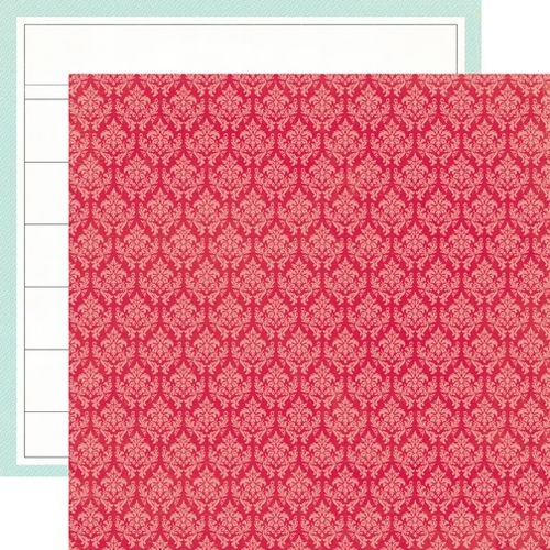 TTY76013_Red_Damask