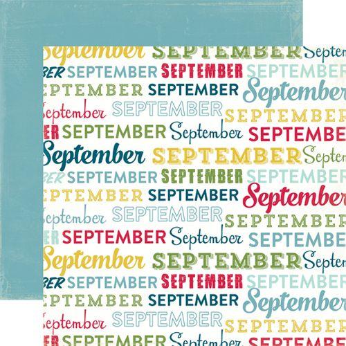 TTY76025_September