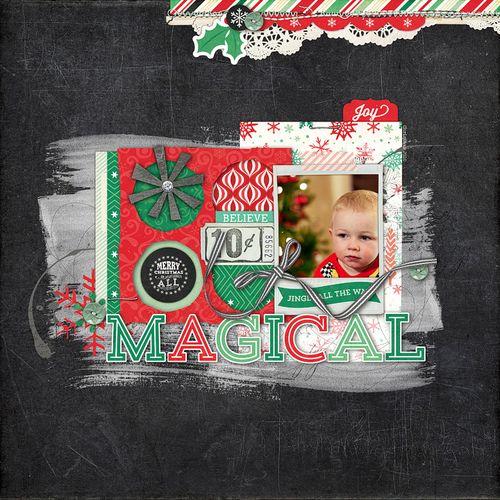 RachaelS_ChristmasCheer copy