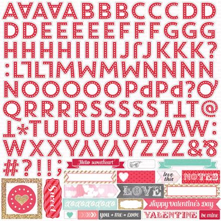 LIL77015_Alpha_Stickers_F