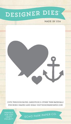 LIL77030_Anchor_Heart_Die