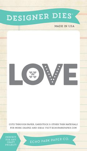 LIL77031_Love_Confetti_Die