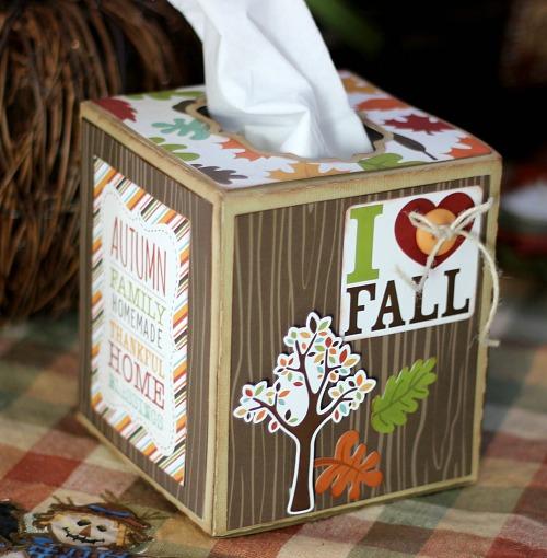 EP tissue box 3