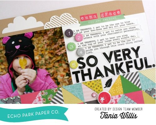 Taniawillis_mix_thankful layout3 500