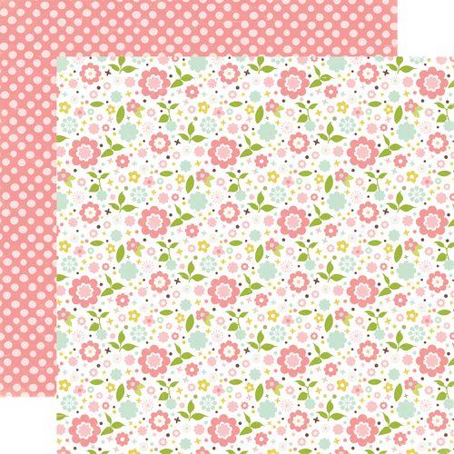 BJGT79003_Baby_Floral
