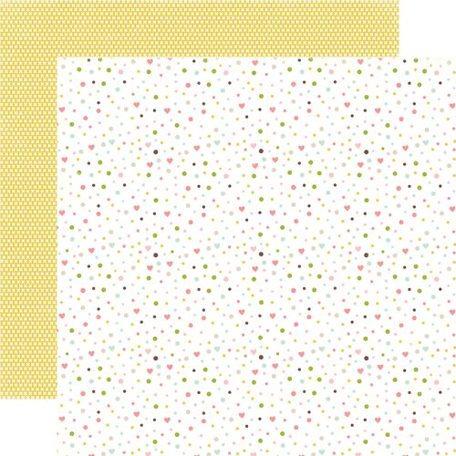 BJGT79005_Baby_Confetti