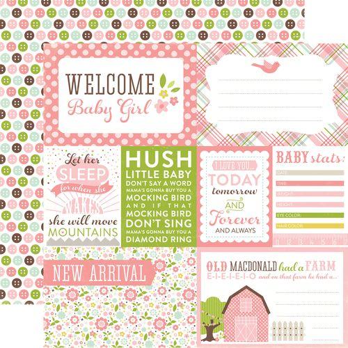 BJGT79002_Welcome_Baby_Girl
