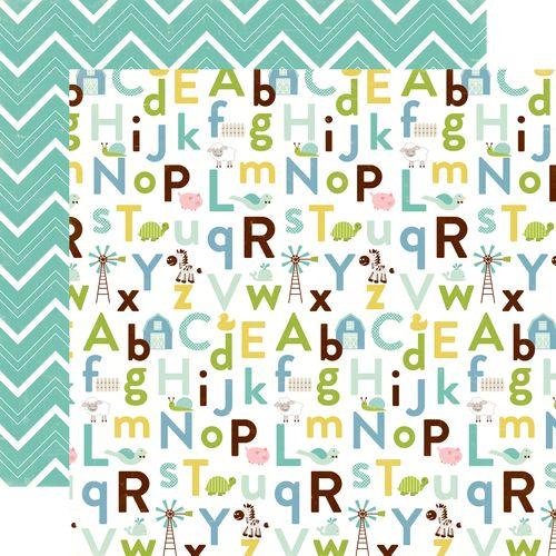 BJBT78003_Baby_Boy_Alphabet