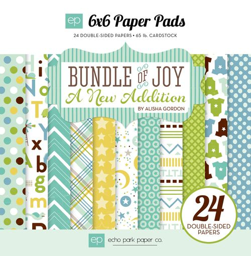 BJBT78023_6x6_PaperPad_Cover