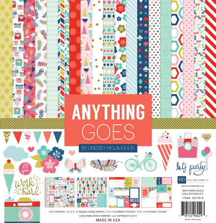 AG74016_Anything_Goes_Collection_Kit_F