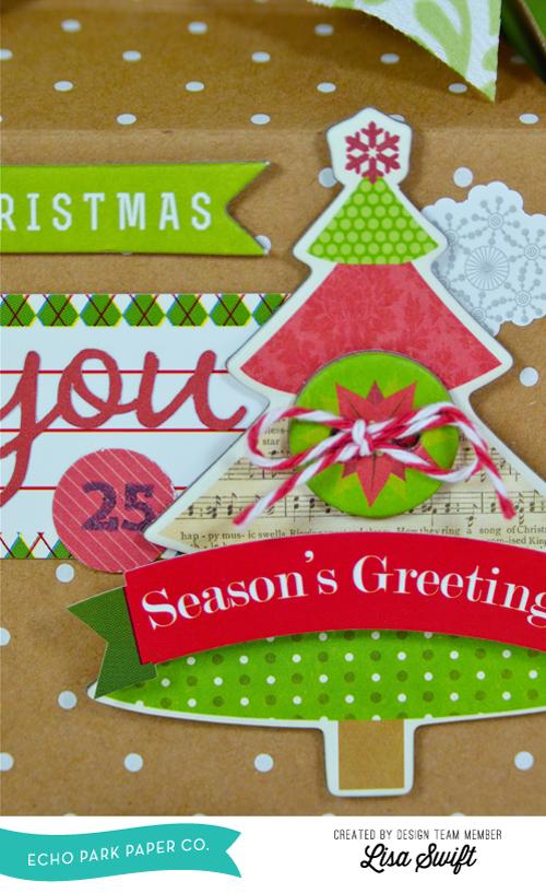 EP_HomeForTheHolidays_SeasonsGreetingsBox_Detail1_LisaSwift