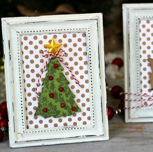 EP Christmas Frames 3